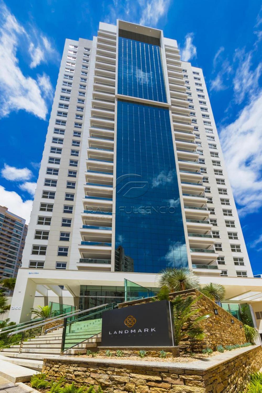 Alugar Apartamento / Padrão em Londrina apenas R$ 5.500,00 - Foto 1