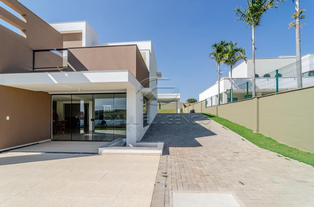 Comprar Casa / Condomínio Sobrado em Sertanópolis - Foto 4