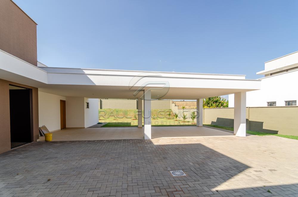 Comprar Casa / Condomínio Sobrado em Sertanópolis - Foto 5