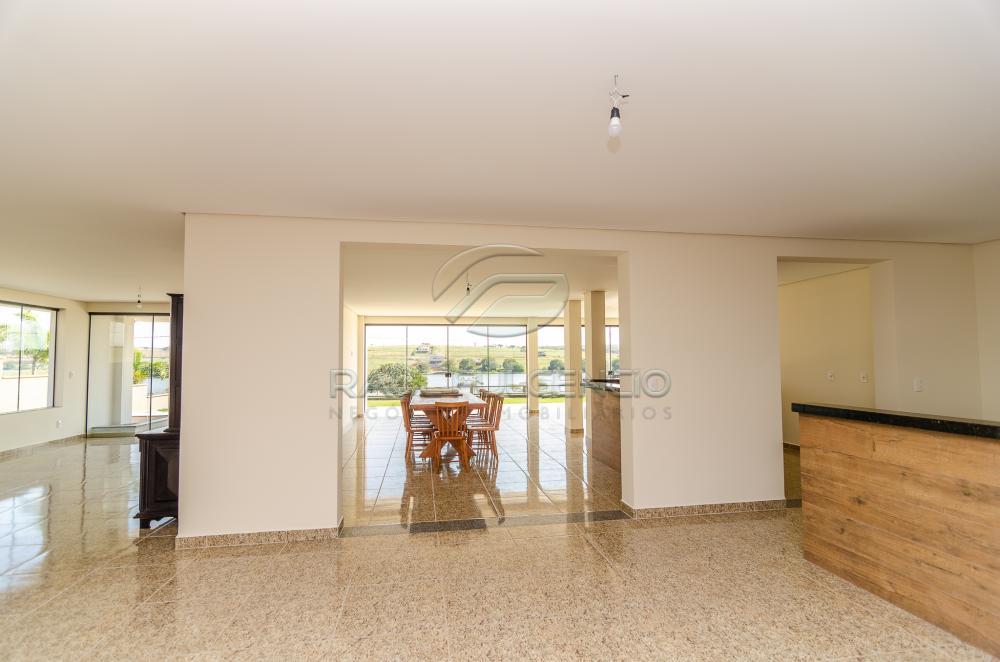 Comprar Casa / Condomínio Sobrado em Sertanópolis - Foto 6