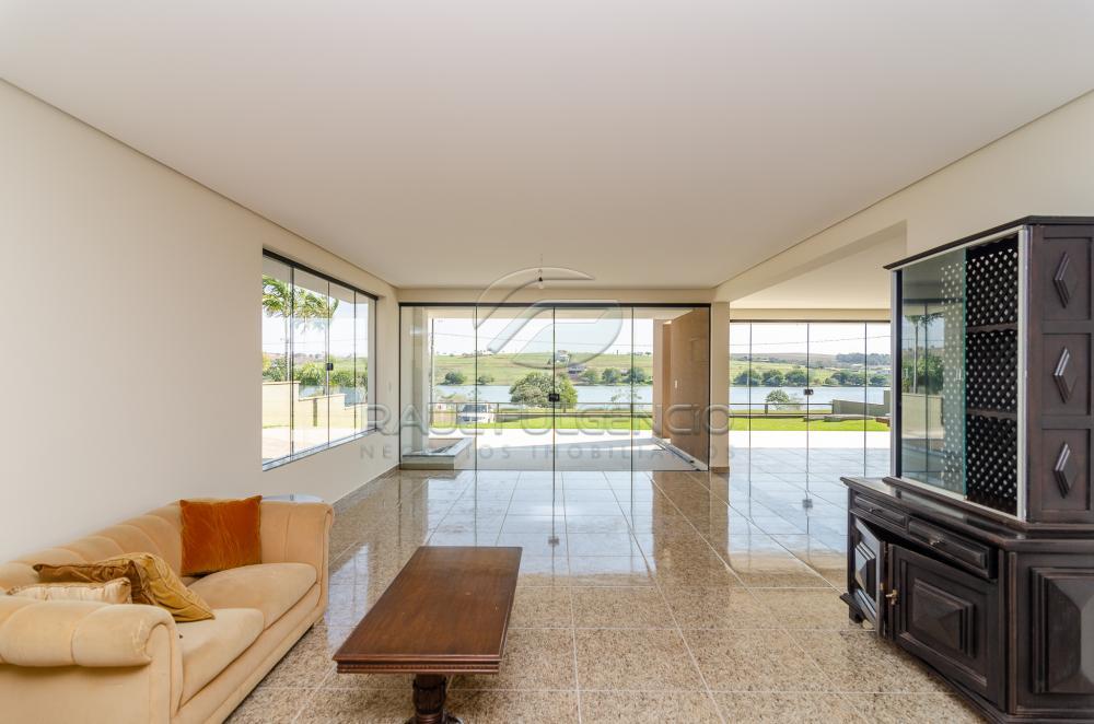 Comprar Casa / Condomínio Sobrado em Sertanópolis - Foto 7