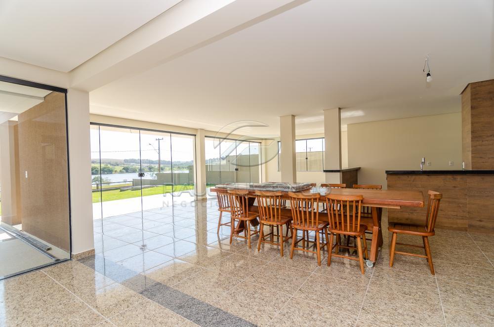 Comprar Casa / Condomínio Sobrado em Sertanópolis - Foto 8