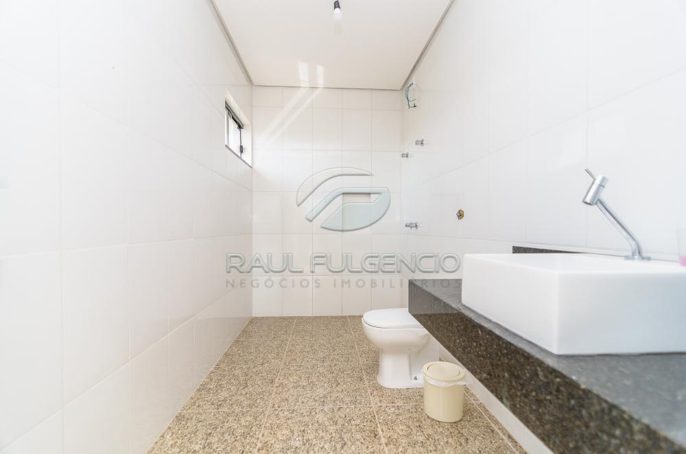 Comprar Casa / Condomínio Sobrado em Sertanópolis - Foto 11