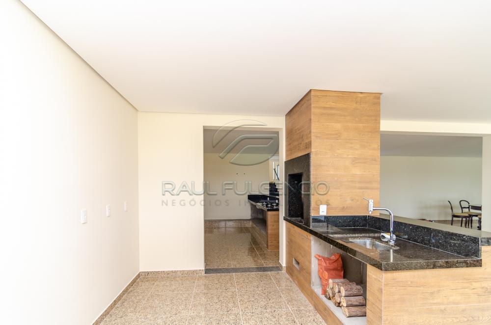 Comprar Casa / Condomínio Sobrado em Sertanópolis - Foto 12