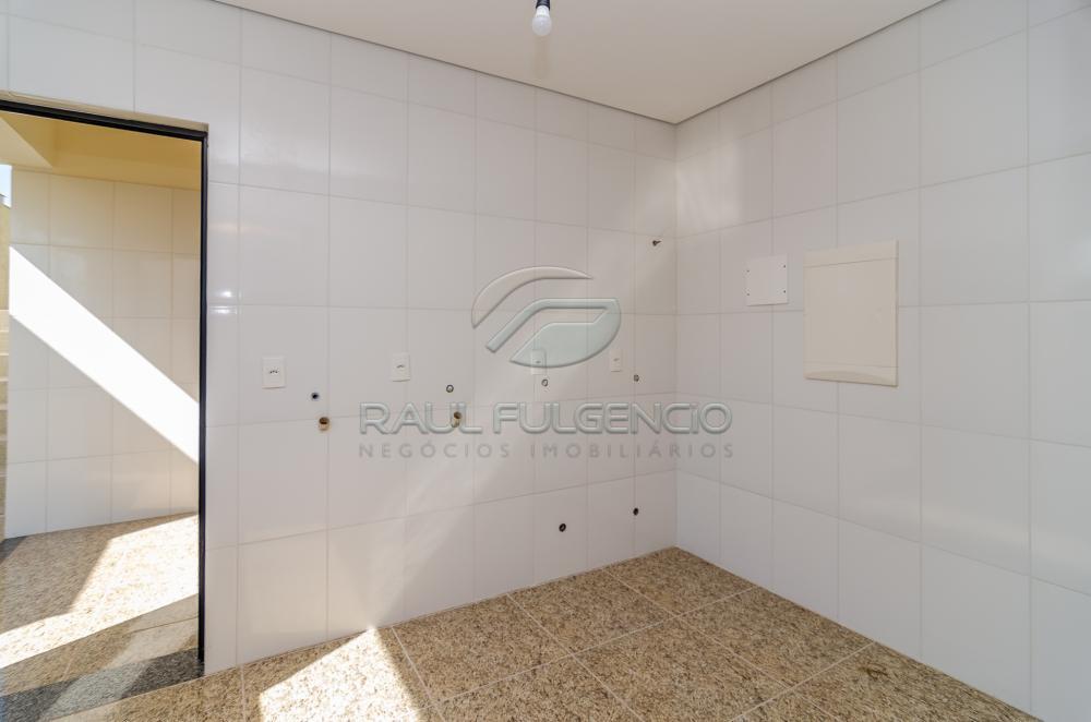 Comprar Casa / Condomínio Sobrado em Sertanópolis - Foto 13