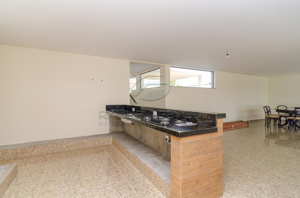 Comprar Casa / Condomínio Sobrado em Sertanópolis - Foto 14