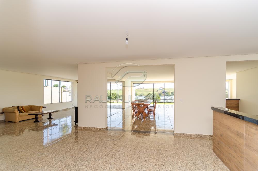 Comprar Casa / Condomínio Sobrado em Sertanópolis - Foto 15