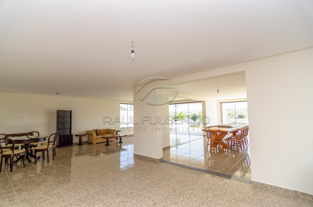 Comprar Casa / Condomínio Sobrado em Sertanópolis - Foto 16