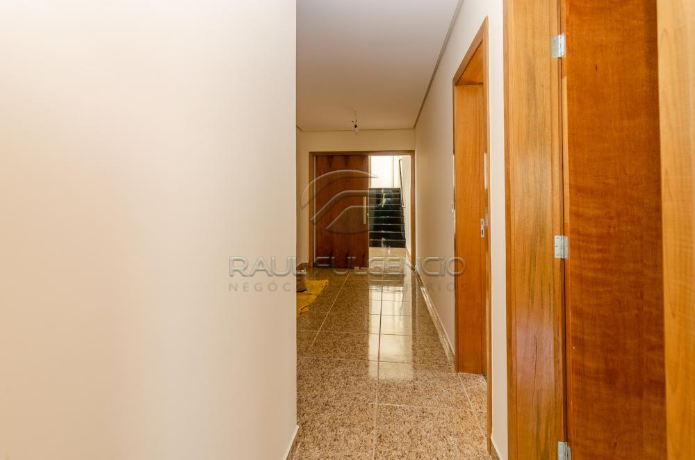 Comprar Casa / Condomínio Sobrado em Sertanópolis - Foto 18