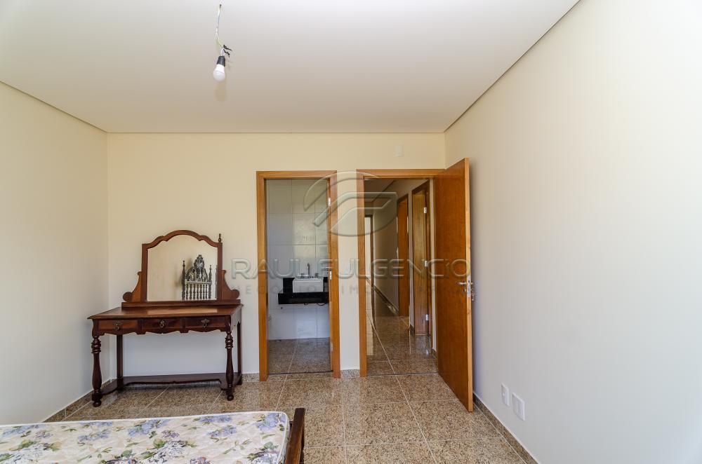 Comprar Casa / Condomínio Sobrado em Sertanópolis - Foto 19