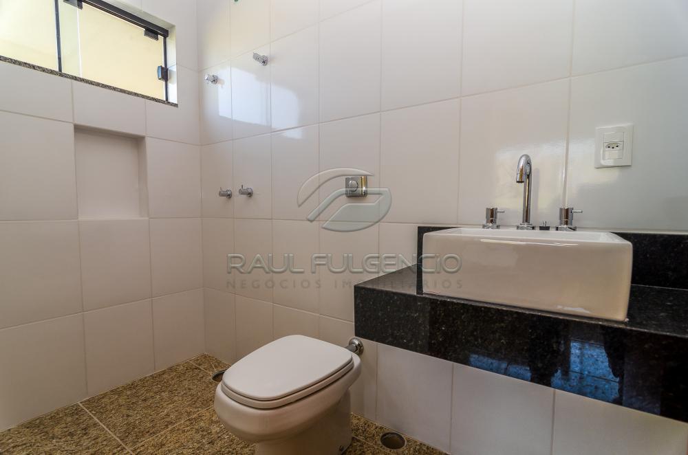 Comprar Casa / Condomínio Sobrado em Sertanópolis - Foto 20