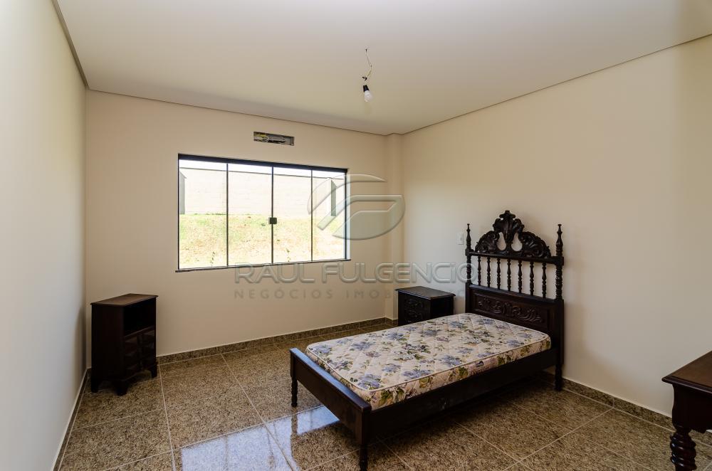 Comprar Casa / Condomínio Sobrado em Sertanópolis - Foto 21