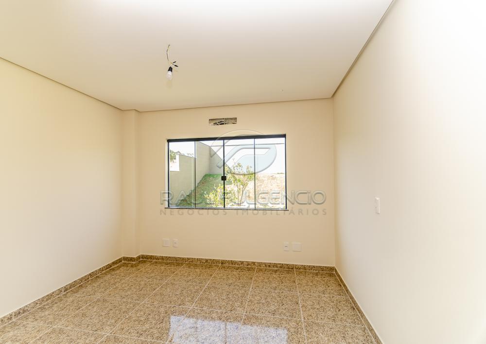 Comprar Casa / Condomínio Sobrado em Sertanópolis - Foto 23