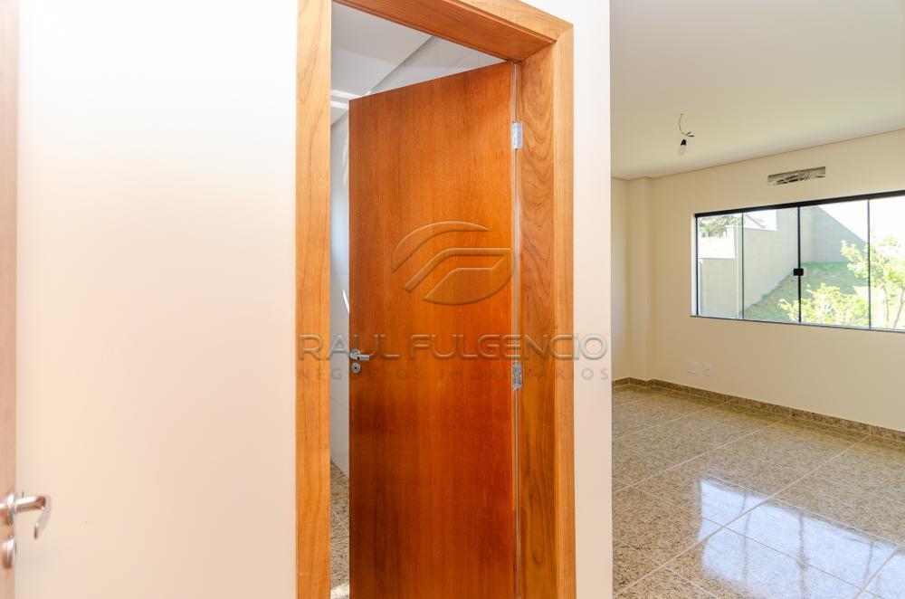 Comprar Casa / Condomínio Sobrado em Sertanópolis - Foto 24