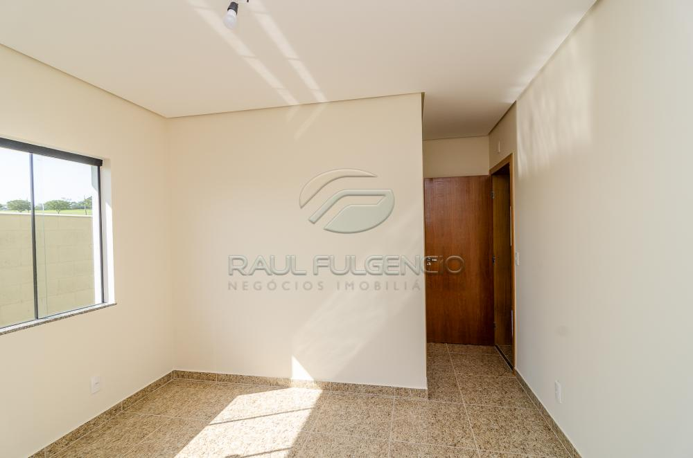 Comprar Casa / Condomínio Sobrado em Sertanópolis - Foto 25