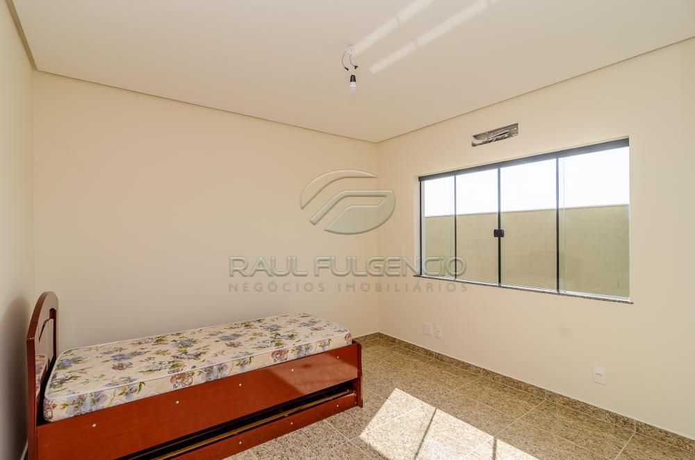 Comprar Casa / Condomínio Sobrado em Sertanópolis - Foto 26