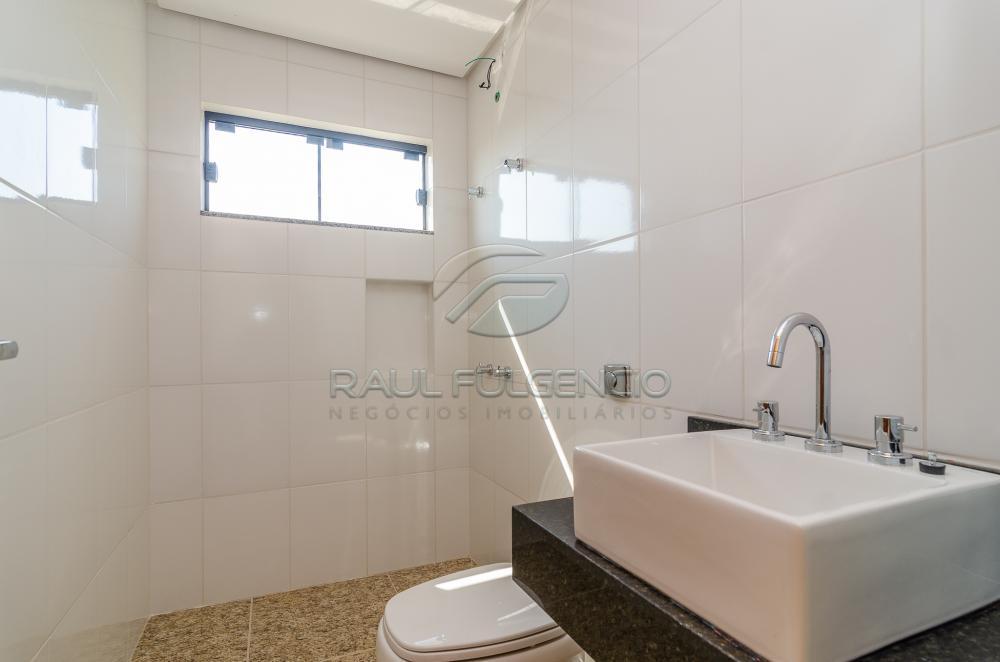 Comprar Casa / Condomínio Sobrado em Sertanópolis - Foto 27