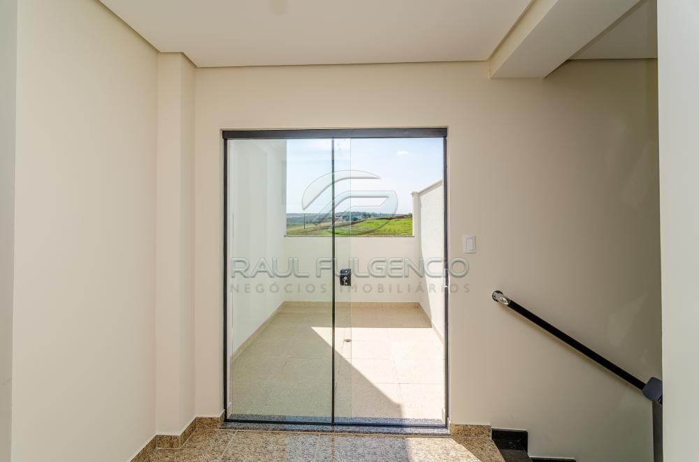 Comprar Casa / Condomínio Sobrado em Sertanópolis - Foto 29