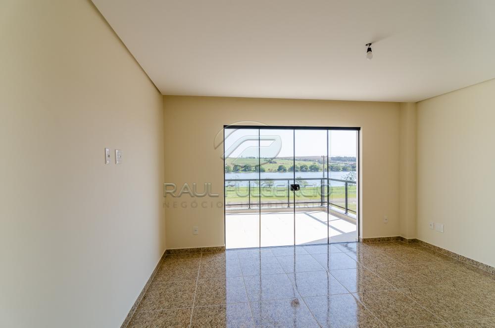 Comprar Casa / Condomínio Sobrado em Sertanópolis - Foto 30
