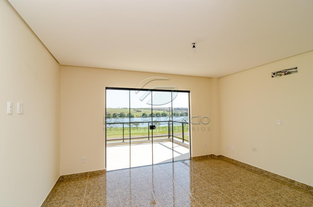 Comprar Casa / Condomínio Sobrado em Sertanópolis - Foto 31