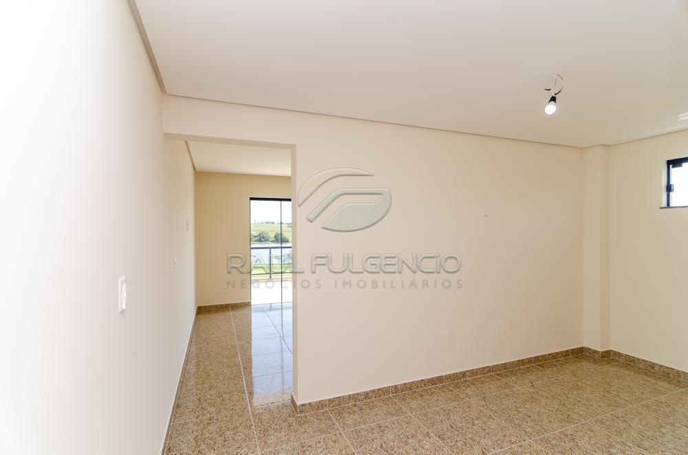 Comprar Casa / Condomínio Sobrado em Sertanópolis - Foto 32