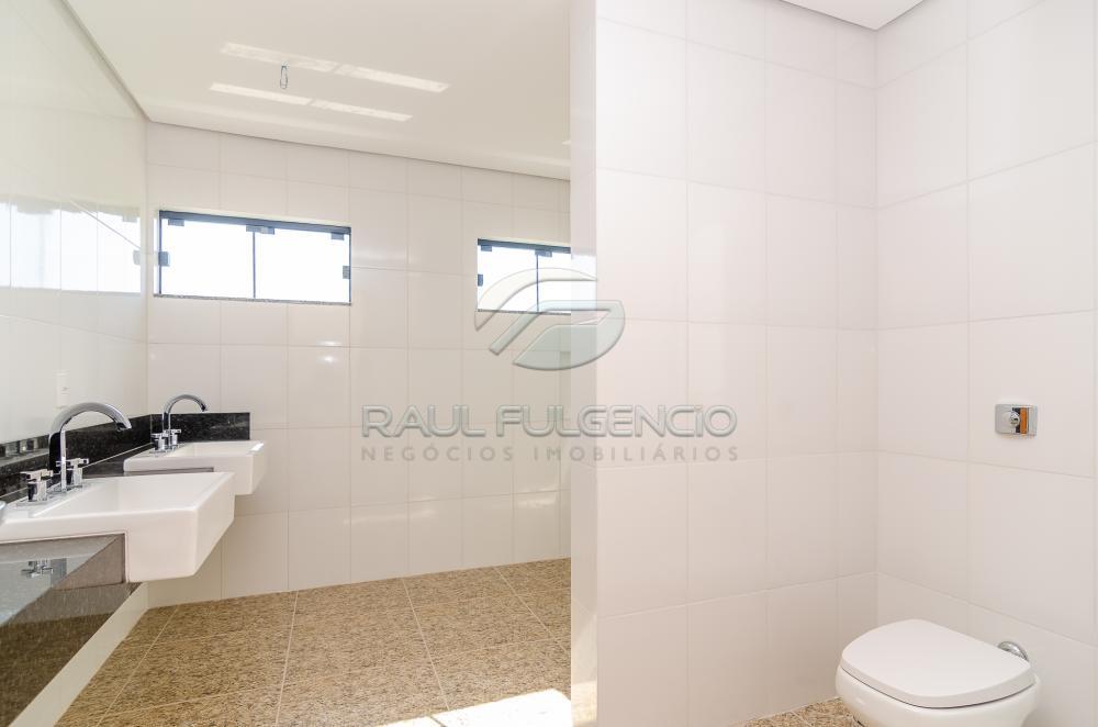 Comprar Casa / Condomínio Sobrado em Sertanópolis - Foto 33