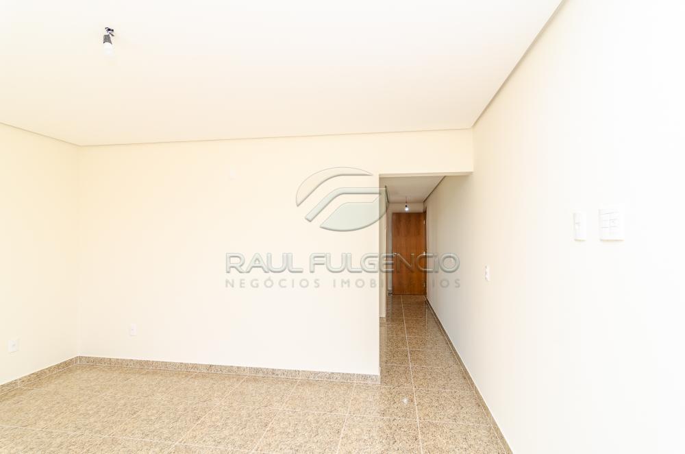 Comprar Casa / Condomínio Sobrado em Sertanópolis - Foto 34