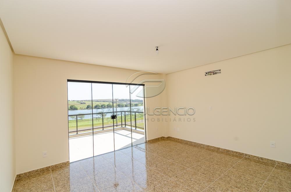 Comprar Casa / Condomínio Sobrado em Sertanópolis - Foto 35