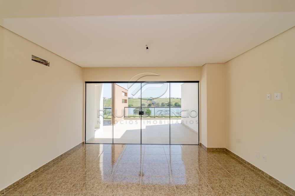 Comprar Casa / Condomínio Sobrado em Sertanópolis - Foto 36
