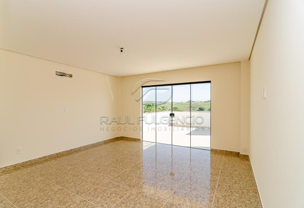 Comprar Casa / Condomínio Sobrado em Sertanópolis - Foto 37