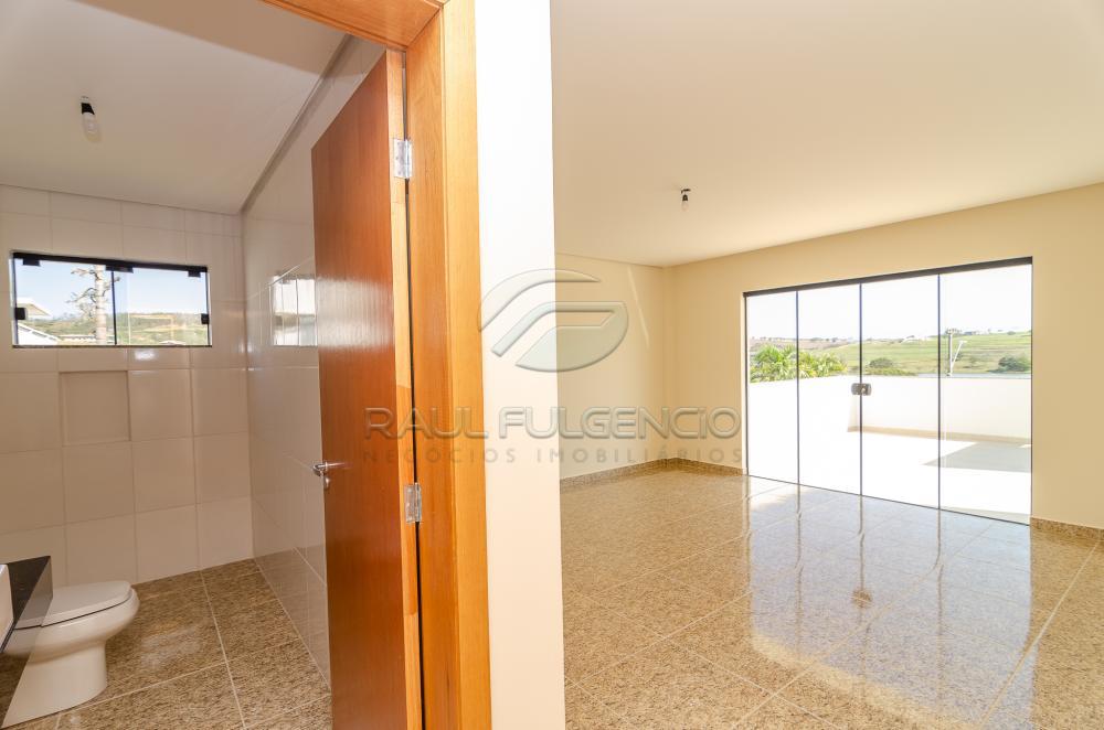Comprar Casa / Condomínio Sobrado em Sertanópolis - Foto 38