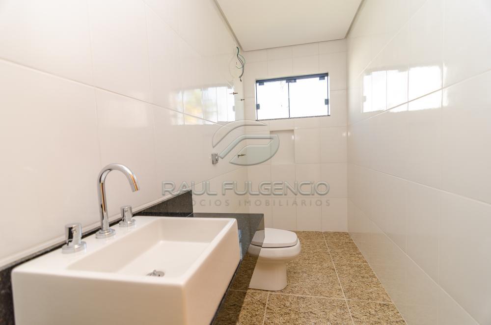 Comprar Casa / Condomínio Sobrado em Sertanópolis - Foto 39
