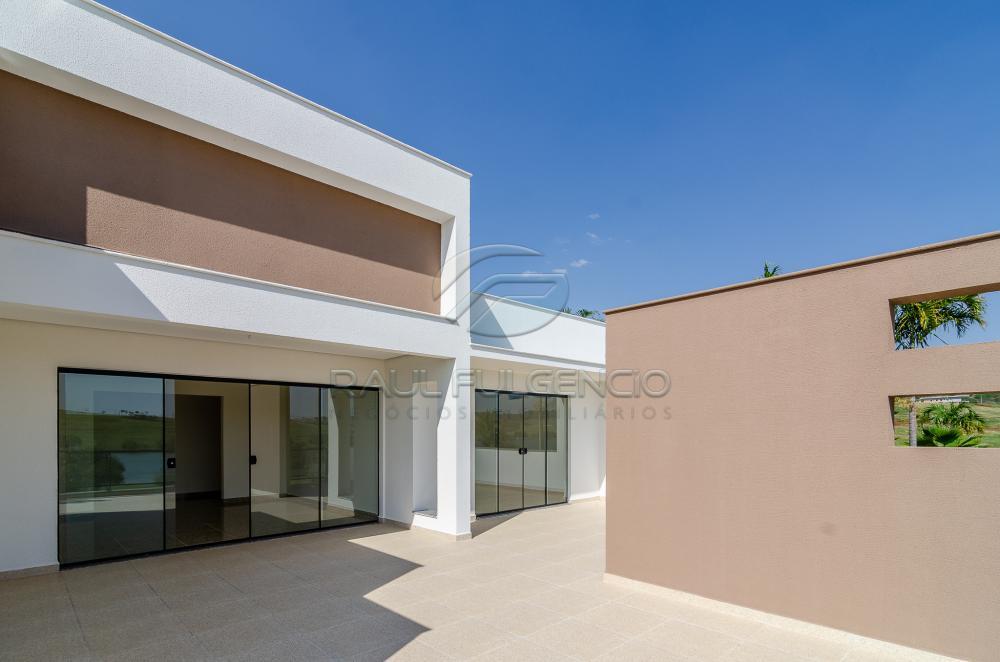 Comprar Casa / Condomínio Sobrado em Sertanópolis - Foto 41