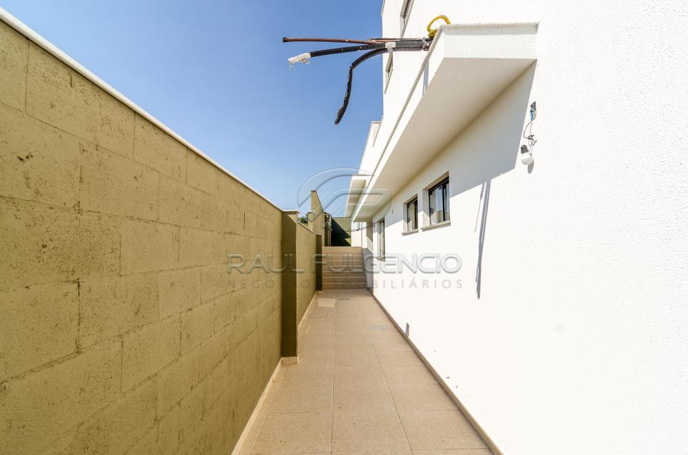 Comprar Casa / Condomínio Sobrado em Sertanópolis - Foto 47