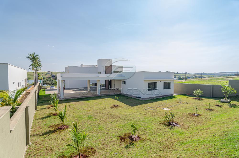 Comprar Casa / Condomínio Sobrado em Sertanópolis - Foto 49