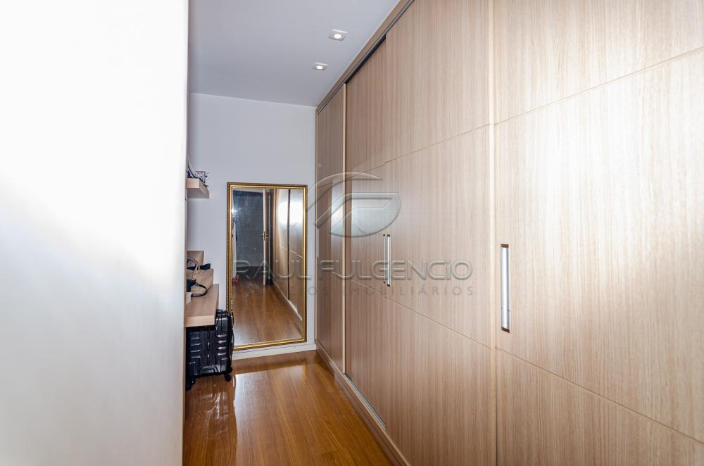 Comprar Apartamento / Padrão em Londrina apenas R$ 900.000,00 - Foto 9