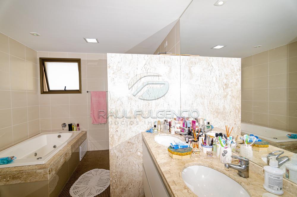 Comprar Apartamento / Padrão em Londrina apenas R$ 900.000,00 - Foto 10