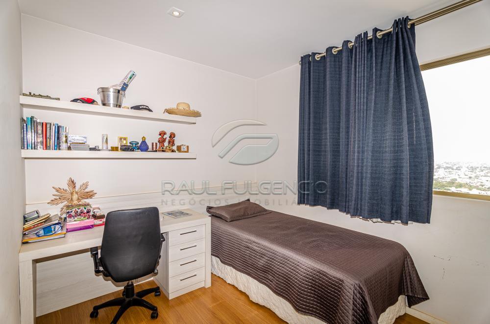 Comprar Apartamento / Padrão em Londrina apenas R$ 900.000,00 - Foto 11
