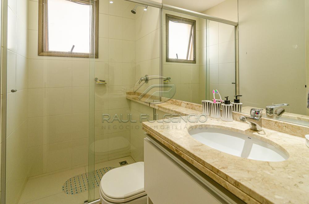 Comprar Apartamento / Padrão em Londrina apenas R$ 900.000,00 - Foto 13