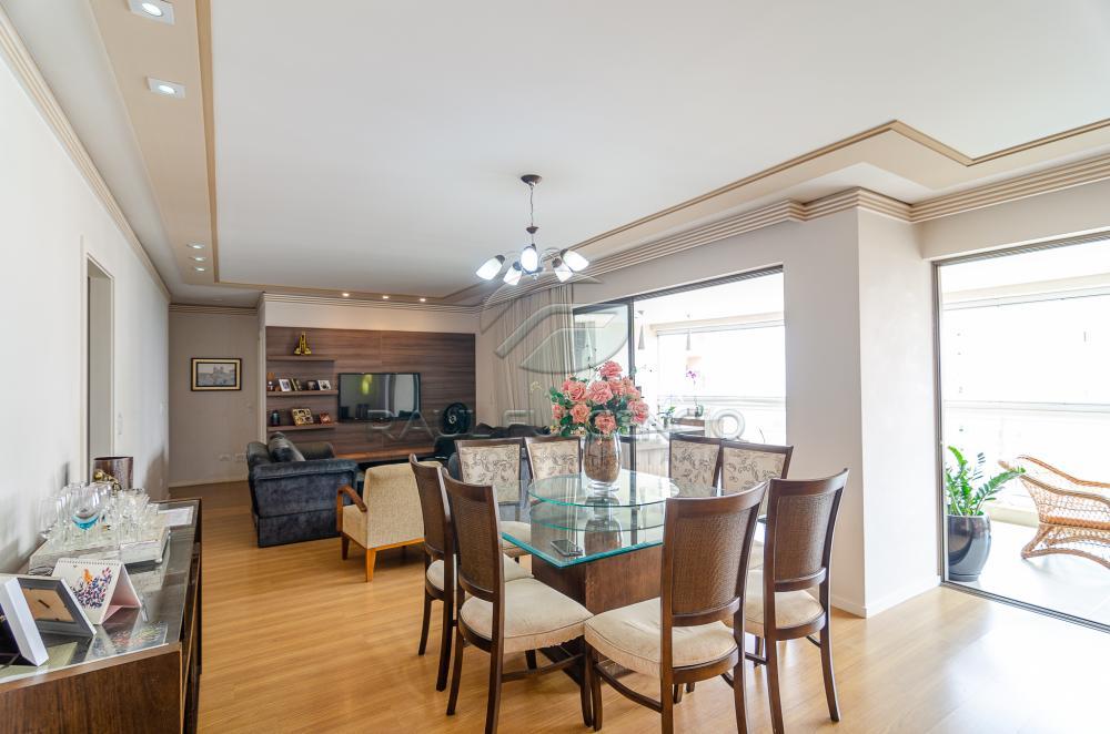 Comprar Apartamento / Padrão em Londrina apenas R$ 900.000,00 - Foto 2