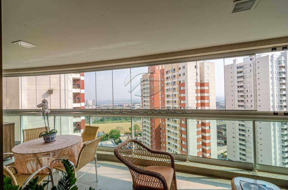 Comprar Apartamento / Padrão em Londrina apenas R$ 900.000,00 - Foto 15
