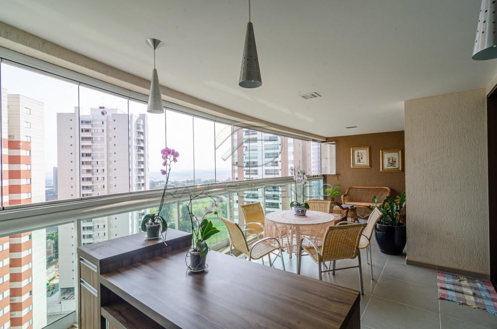 Comprar Apartamento / Padrão em Londrina apenas R$ 900.000,00 - Foto 4