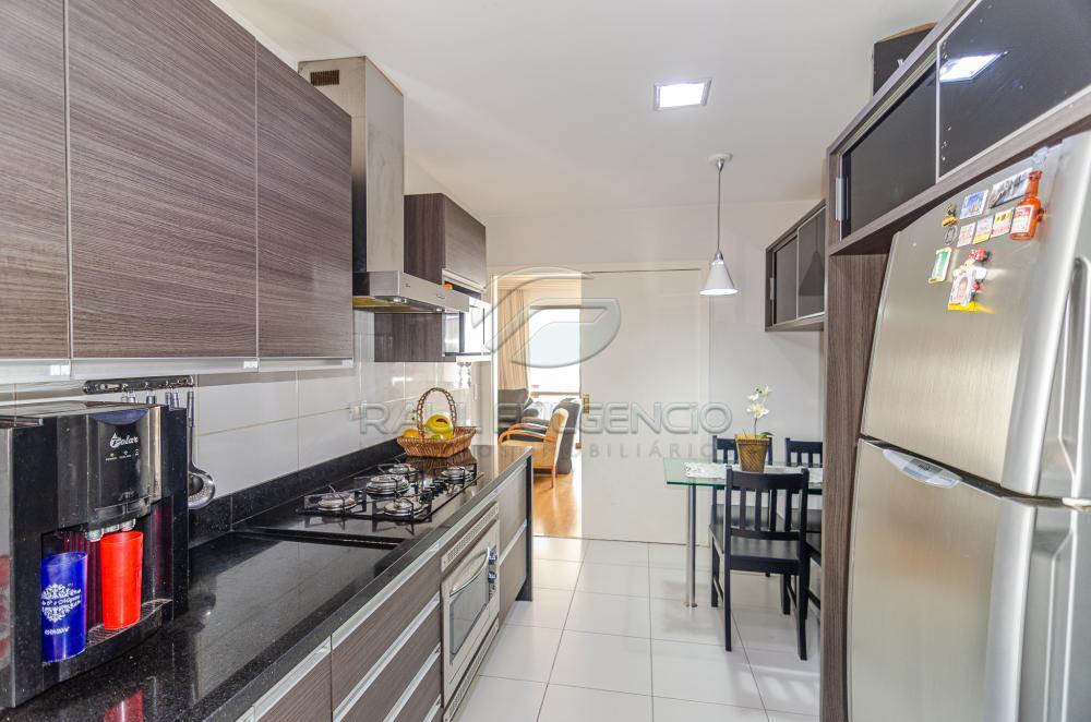 Comprar Apartamento / Padrão em Londrina apenas R$ 900.000,00 - Foto 8