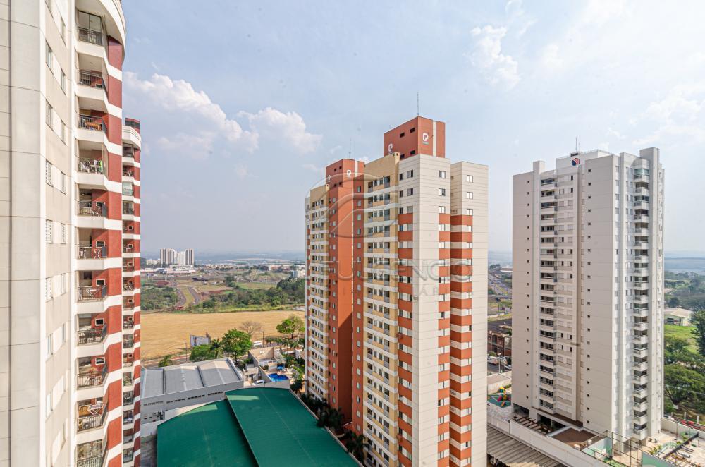 Comprar Apartamento / Padrão em Londrina apenas R$ 900.000,00 - Foto 19