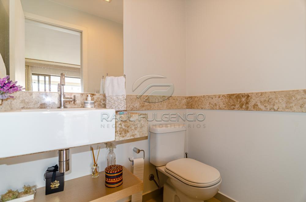 Comprar Apartamento / Padrão em Londrina apenas R$ 900.000,00 - Foto 5