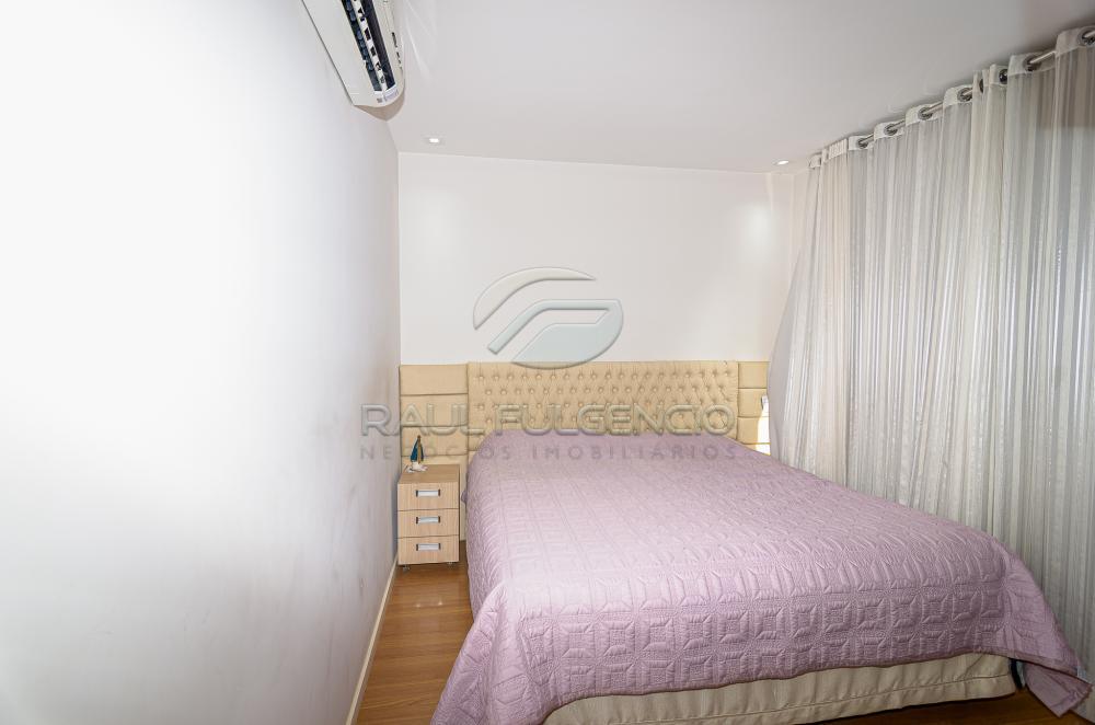 Comprar Apartamento / Padrão em Londrina apenas R$ 900.000,00 - Foto 20