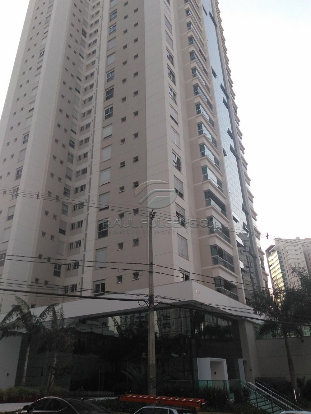 Comprar Apartamento / Padrão em Londrina apenas R$ 1.200.000,00 - Foto 4