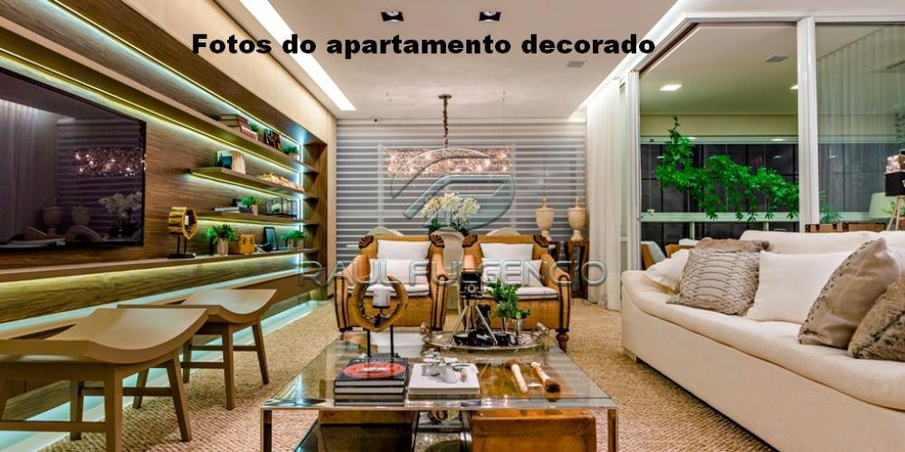 Comprar Apartamento / Padrão em Londrina apenas R$ 1.200.000,00 - Foto 5