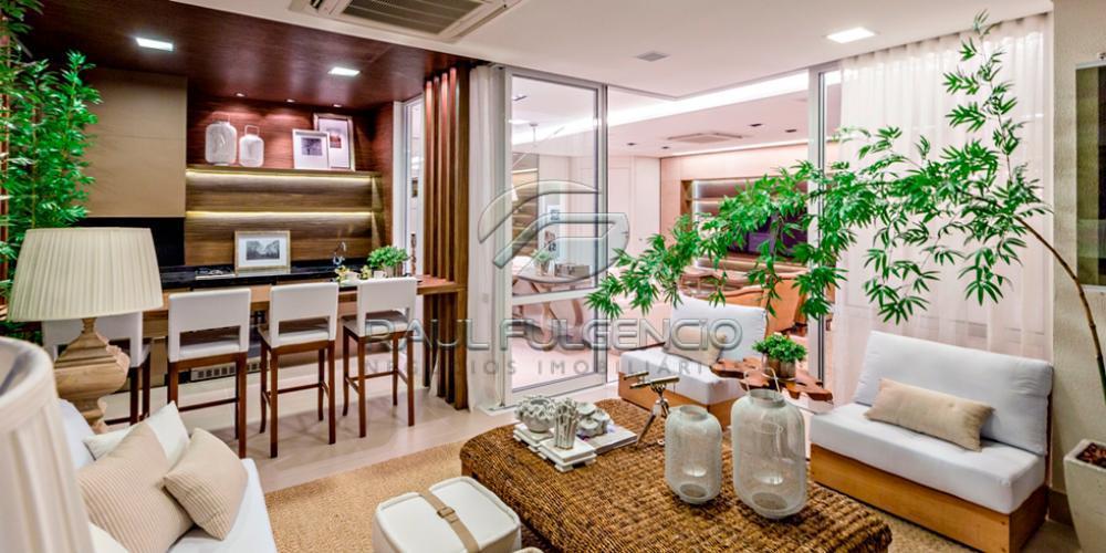 Comprar Apartamento / Padrão em Londrina apenas R$ 1.200.000,00 - Foto 6