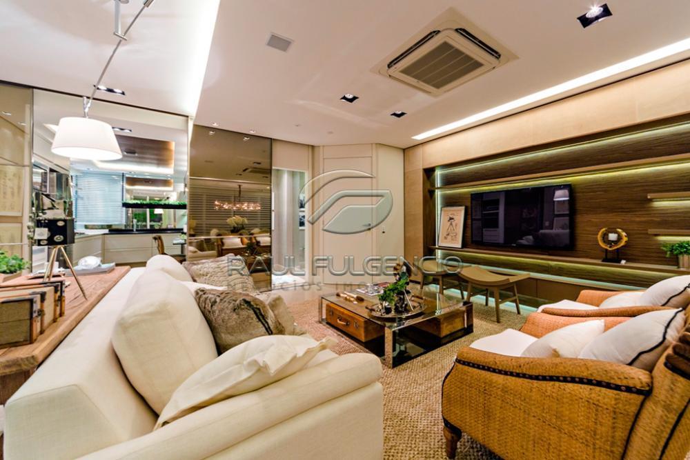Comprar Apartamento / Padrão em Londrina apenas R$ 1.200.000,00 - Foto 7